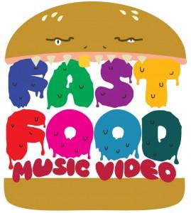 fastfoodmusicvideoredux
