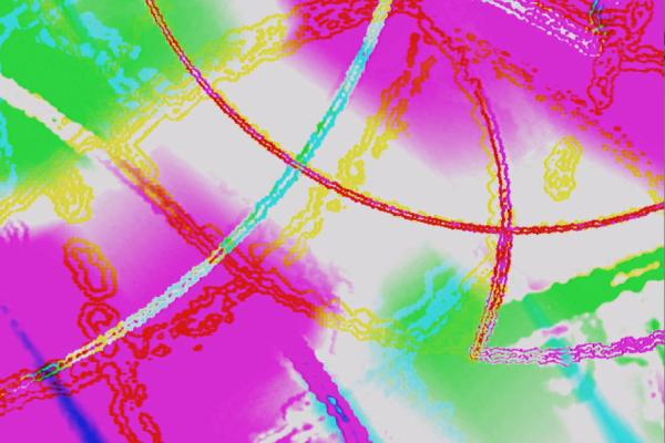 Screen Shot 2014-01-23 at 5.08.57 PM