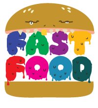 Fast Food Collective